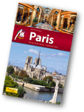 paris_city_120.jpg (10965 Byte)
