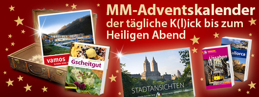 MM-Adventskalender 2017