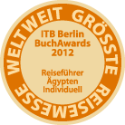 ITB BuchAwards 2012