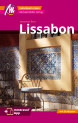 Lissabon MM-City