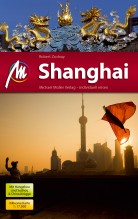 Shanghai MM-City St�dtef�hrer